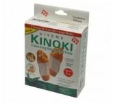 Kinoki-flasteri-03