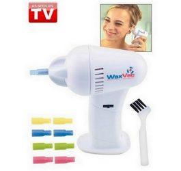WAX-WAC-06