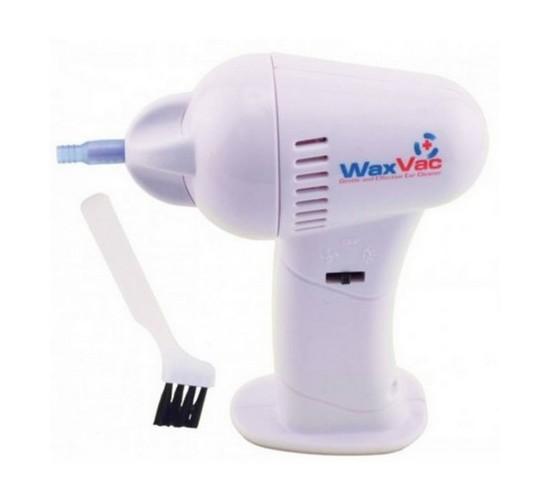 WAX-WAC-07