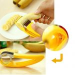 banana-slicer-07