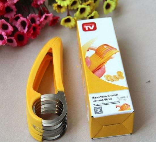 banana-slicer-10