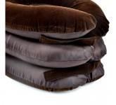jastuk za kicmu 08