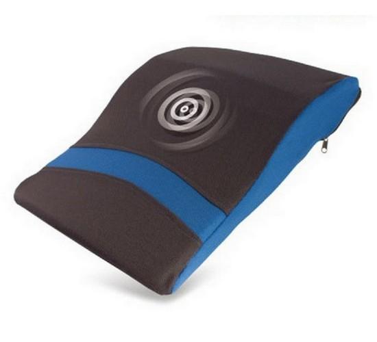 jastuk za masazu 04