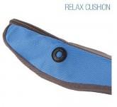jastuk za masazu 05