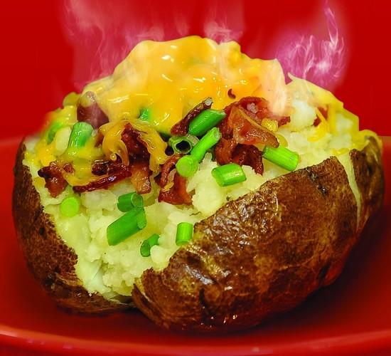 Potato vreca 02