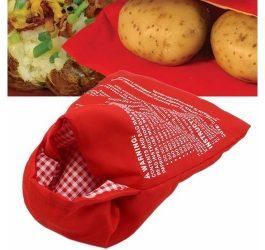 Potato vreca 06