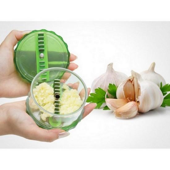 garlic pro 02