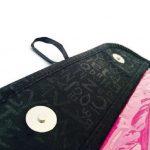 kozmeticka torbica 03