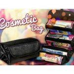 kozmeticka torbica 06