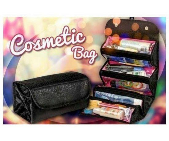 kozmeticka torbica 05