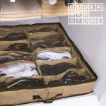 kutija-za-spremanje-cipela-under-bed-store (3)