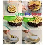 rezac za tortu 04