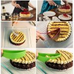 rezac za tortu 05