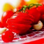 tomato slicer 03