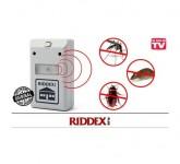 RIDEXX_01