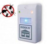 RIDEXX_03