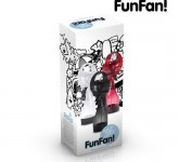 ventilator_funfan_04