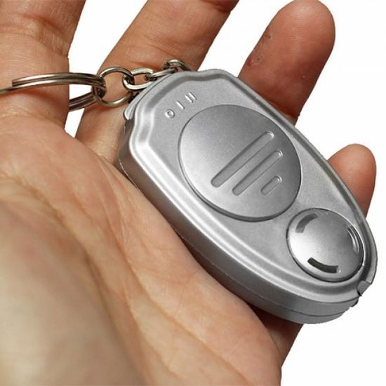 privjesak-za-kljuceve-koji-odbija-komarce (3)