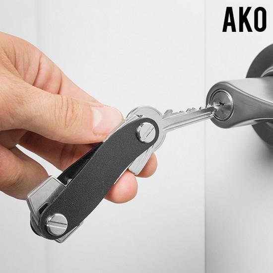 organizator_za_kljuceve_05