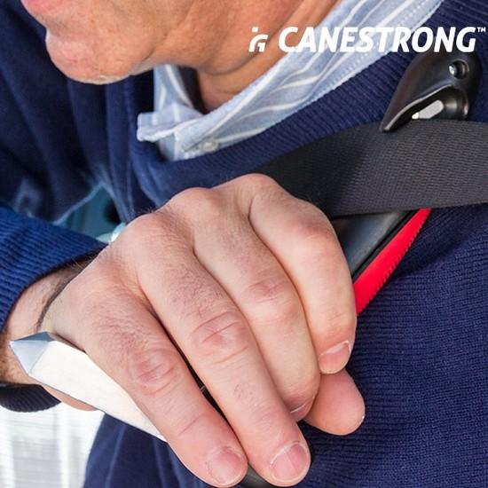 prijenosna-sigurnosna-rucka-za-automobile-canestrong (1)