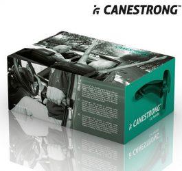 prijenosna-sigurnosna-rucka-za-automobile-canestrong (3)