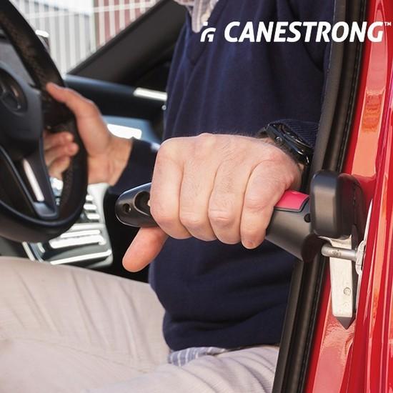 prijenosna-sigurnosna-rucka-za-automobile-canestrong