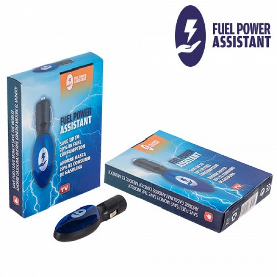 uredaj-za-stednju-goriva-fuel-power-assistant (1)