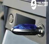 uredaj-za-stednju-goriva-fuel-power-assistant (3)