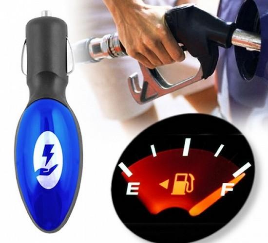 uredaj-za-stednju-goriva-fuel-power-assistant