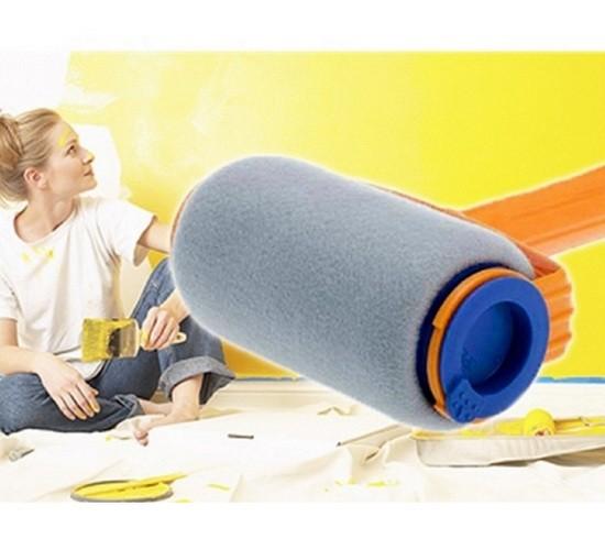 paint-roller-02