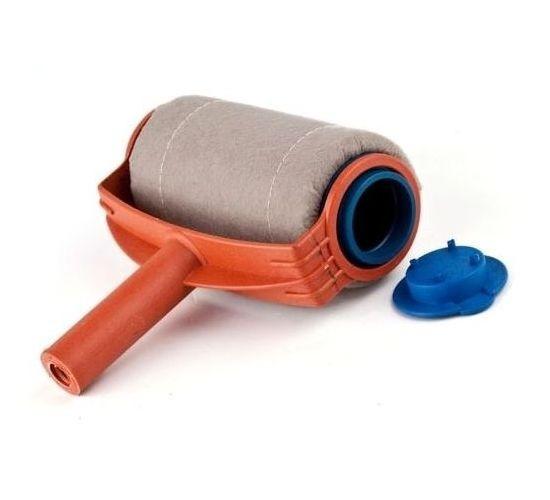 paint-roller-04