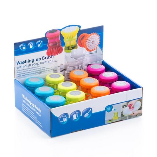cetka-za-pranje-posuda-s-dozatorom-za-sapun-colors (1)