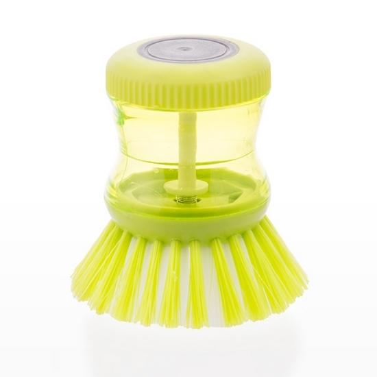 cetka-za-pranje-posuda-s-dozatorom-za-sapun-colors (3)