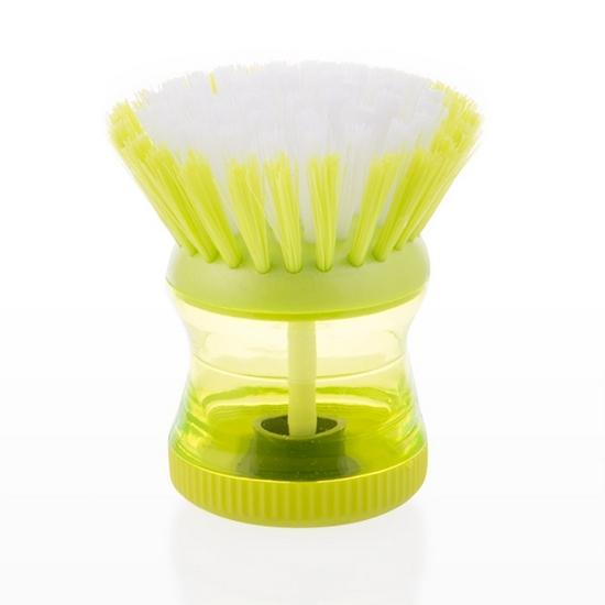 cetka-za-pranje-posuda-s-dozatorom-za-sapun-colors (4)