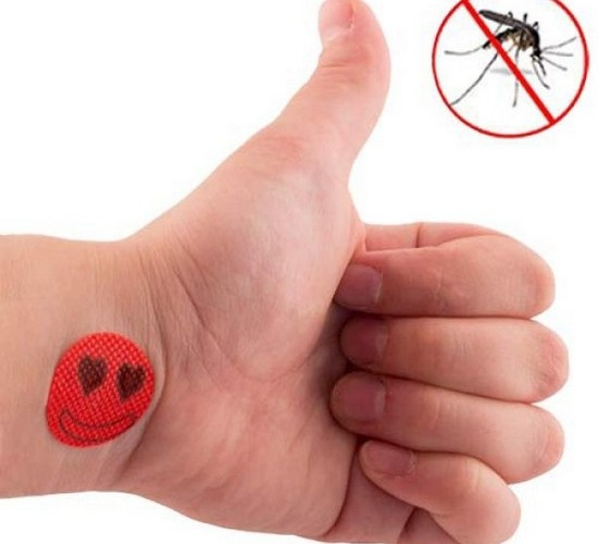 flasteri-protiv-komaraca