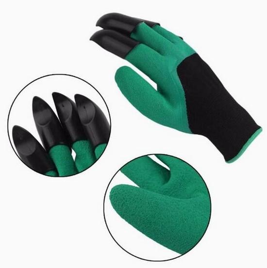 Baštenske rukavice 03