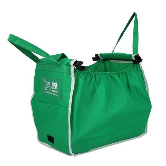 Grab bag 02