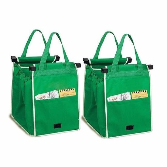 Grab bag 03