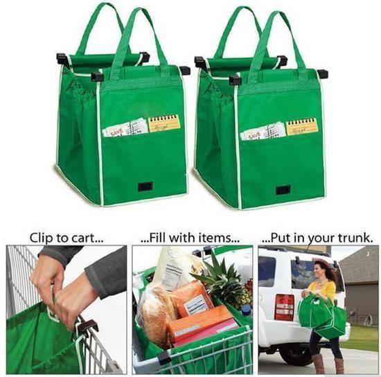 Grab bag 04