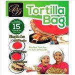 Tortilja Torbica 02