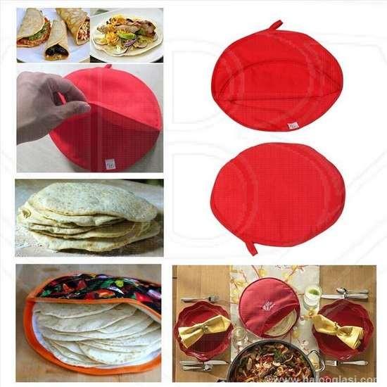 Tortilja Torbica 03