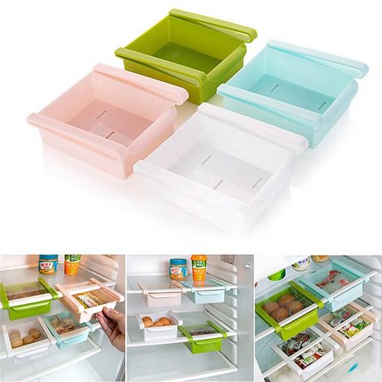 fioka za frižider 07