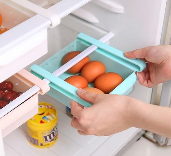 fioka za frižider 05