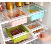 fioka za frižider 06