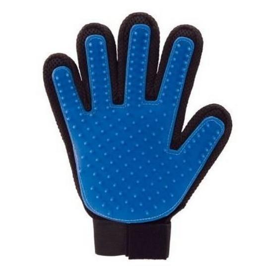 rukavica za masazu 05