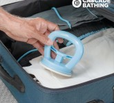prijenosna-sigurnosna-rucka-za-kupaonicu-gripy (1)
