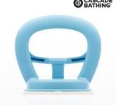 prijenosna-sigurnosna-rucka-za-kupaonicu-gripy (3)