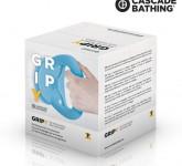 prijenosna-sigurnosna-rucka-za-kupaonicu-gripy (4)