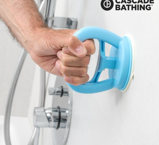 prijenosna-sigurnosna-rucka-za-kupaonicu-gripy (5)