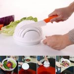 salad_cutter_bowl_2_